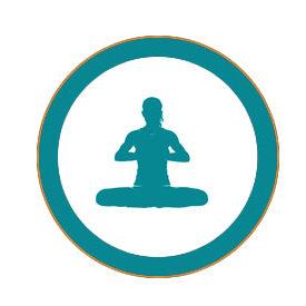 aanbod-logo-wp-3-copy
